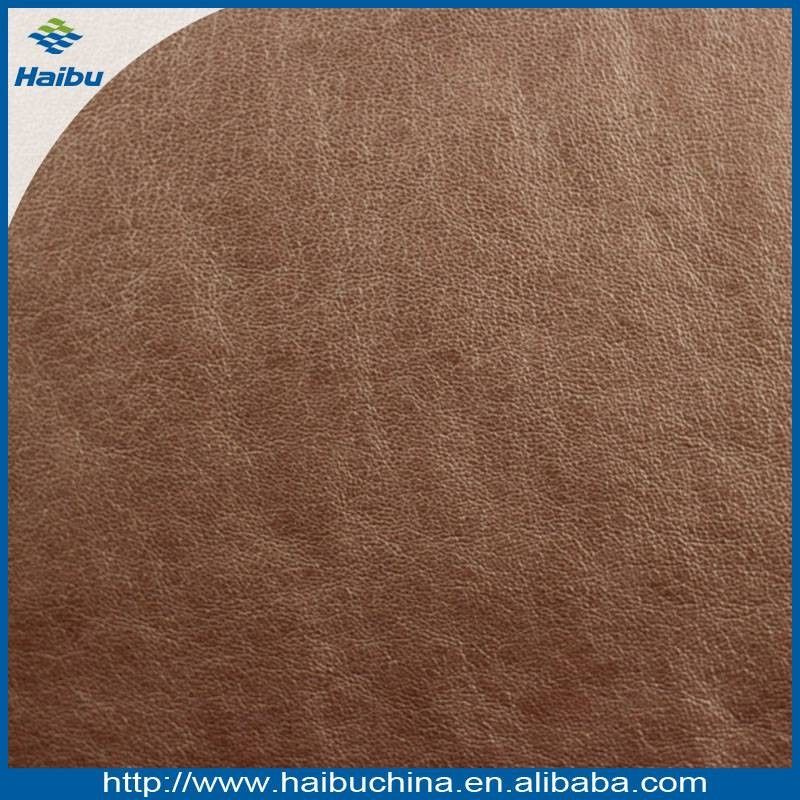 HOT SELL wenzhou l leather tanneries factories in china