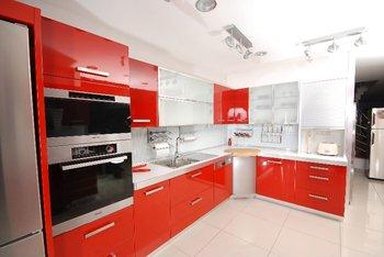 zen kitchen design - buy kitchen product on alibaba