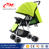 New style lightweight luxury baby stroller/online wholesale baby stroller with car seat/custom baby stroller CE certificate