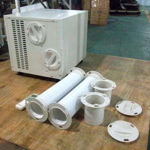 Portable Tent Air Conditioner >> Mini Portable Tent Air Conditioner Mini Portable Tent Air
