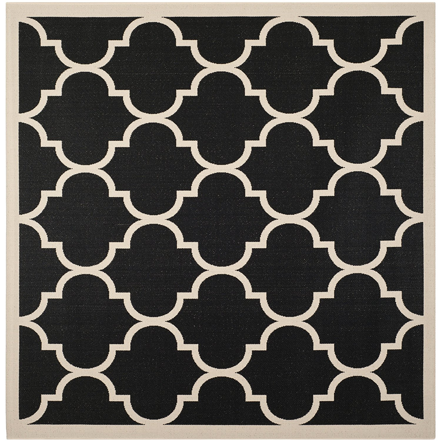Cheap Square Indoor Outdoor Rug, find Square Indoor Outdoor Rug ...