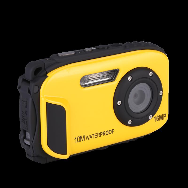 Cheap Underwater Digital Camera, Cheap Underwater Digital Camera ...