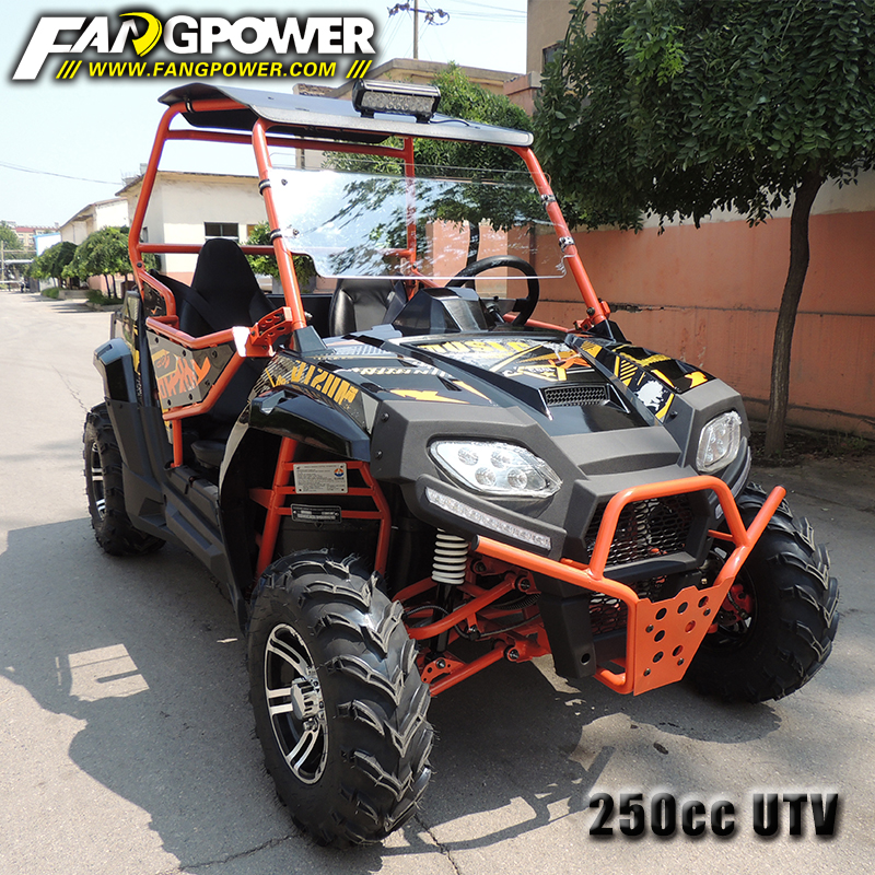 Side By Side Utv >> Chinese Manufacturer Side By Side Utv 4x4 Off Road Buggy Epa Buy 4x4 Off Road Buggy Utv Buggy Off Road Buggy Epa Product On Alibaba Com
