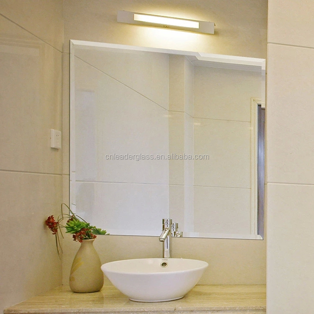 Long Mirrors, Long Mirrors Suppliers and Manufacturers at Alibaba.com