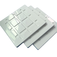 OEM factory vacuum forming thick ABS plastic