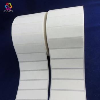 Datamax Printer Barcode Labels Thermal Transfer Labels Direct Thermal  Labels - Buy Datamax Label,Barcode Label,Thermal Transfer Label Product on
