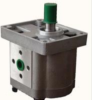 K5V200DTH-9N0B-02 excavator hydraulic pump parts ,cylinder block rotor, piston, valve pump for SY335/SY365/SY385