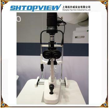 Cheapest Price Of Slit Lamp Bl-66b Ophthalmic Slit Lamp Price ...