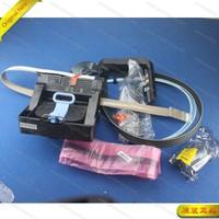 Preventive maintenance kit for HP DJ T1100 T1100PS T610 Original New Plotter Part Q6687-67011 Q6687-67008 Q6687-67003