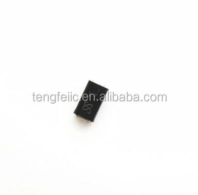 Aparoli SJA-195610/QB DIN 931/Hexagonal Screws with Shaft Set, Geometric 20x200/Pack Quality: Basic, Pack of 10