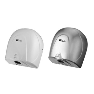 New Design Auto Hand Dryer GSQ90