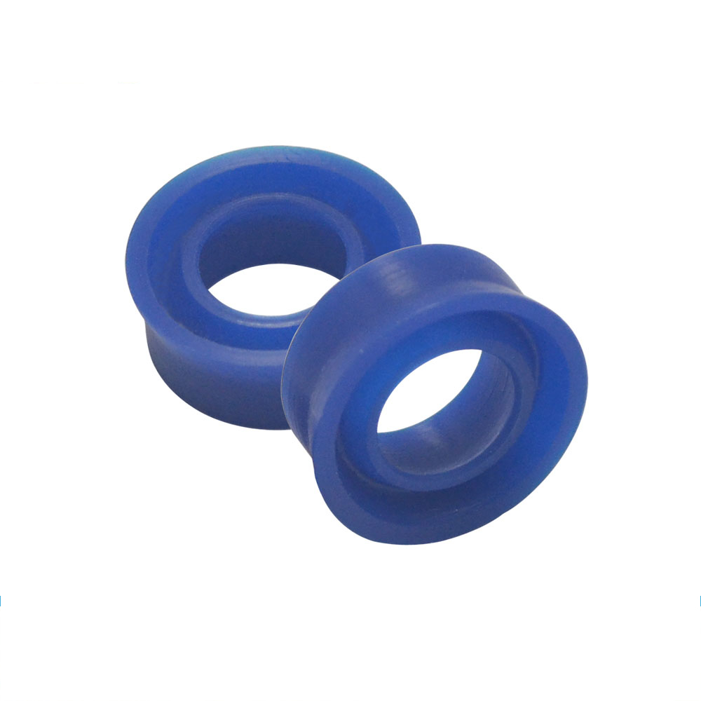 hydraulic and pneumatic air cylinder piston Y type rubber seals manufacturer in China