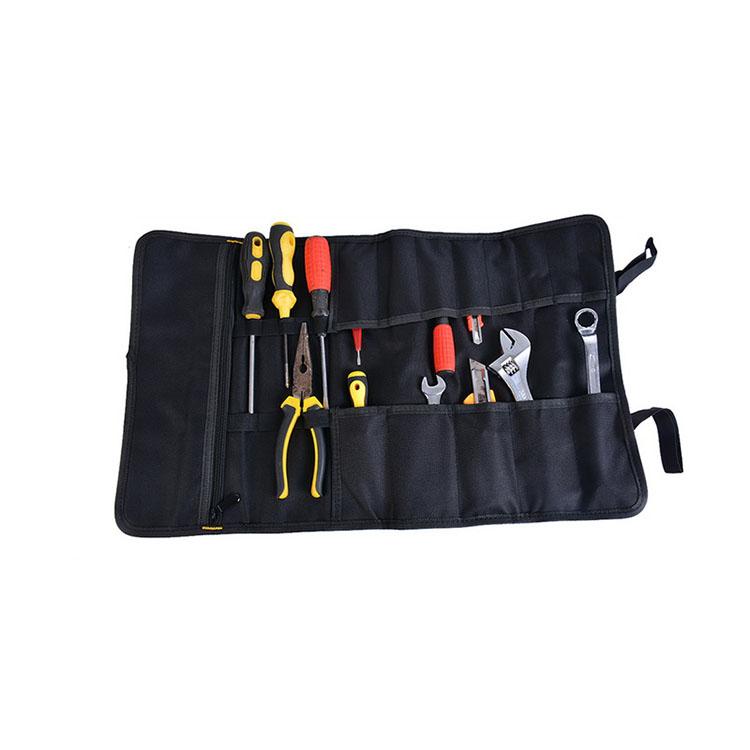 Dickies Schraubenschlüssel Roll-Up Bag Tasche Storage Organizer Taschen Case