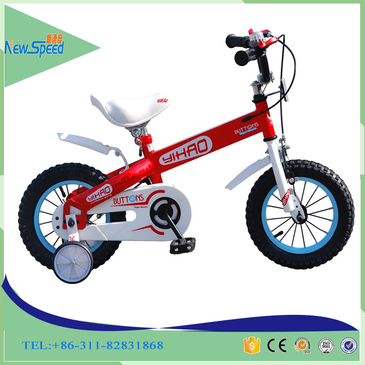 Bike Shop China Children Bicycle Supplier For 2016 Christmas Gift ...