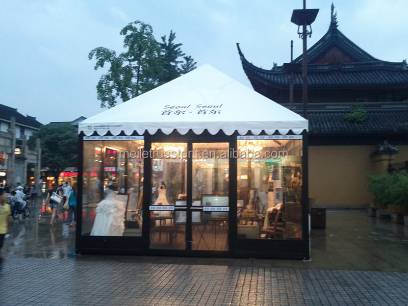 Restaurant Tent For Cafe - Buy Tent For CafeRestaurant CafeTent For Restaurant Product on Alibaba.com & Restaurant Tent For Cafe - Buy Tent For CafeRestaurant CafeTent ...