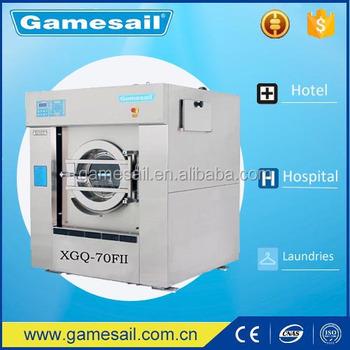 laundromat washing machine price