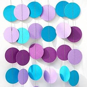Cheap Chart Paper Decoration find Chart Paper Decoration deals on