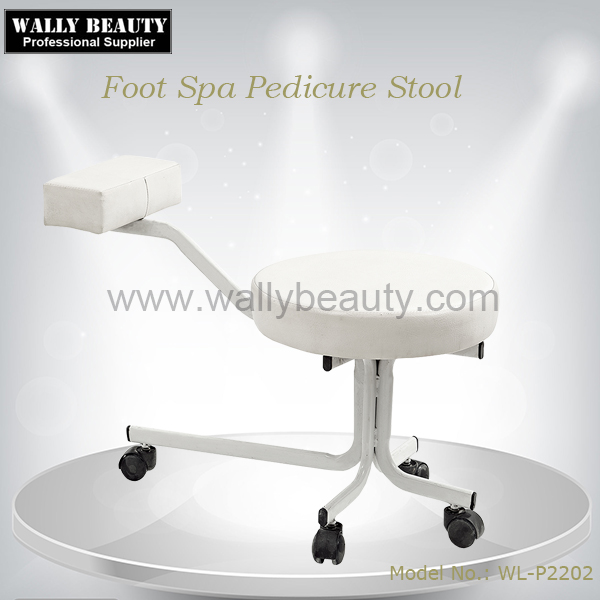 Price Of Pedicure Chair Price Of Pedicure Chair Suppliers and Manufacturers at Alibaba.com  sc 1 st  Alibaba & Price Of Pedicure Chair Price Of Pedicure Chair Suppliers and ... islam-shia.org