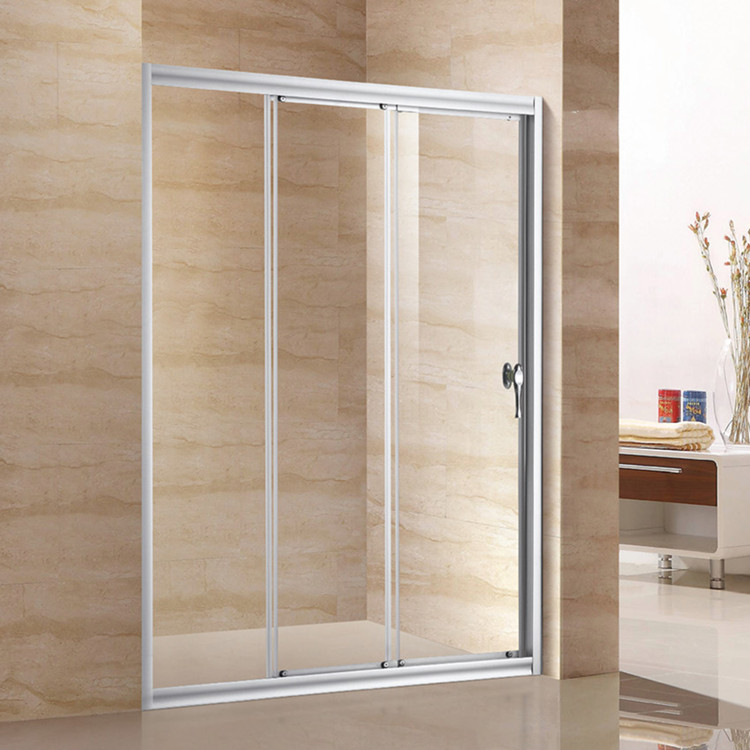3 doors sliding shower door 3 doors sliding shower door suppliers and at alibabacom