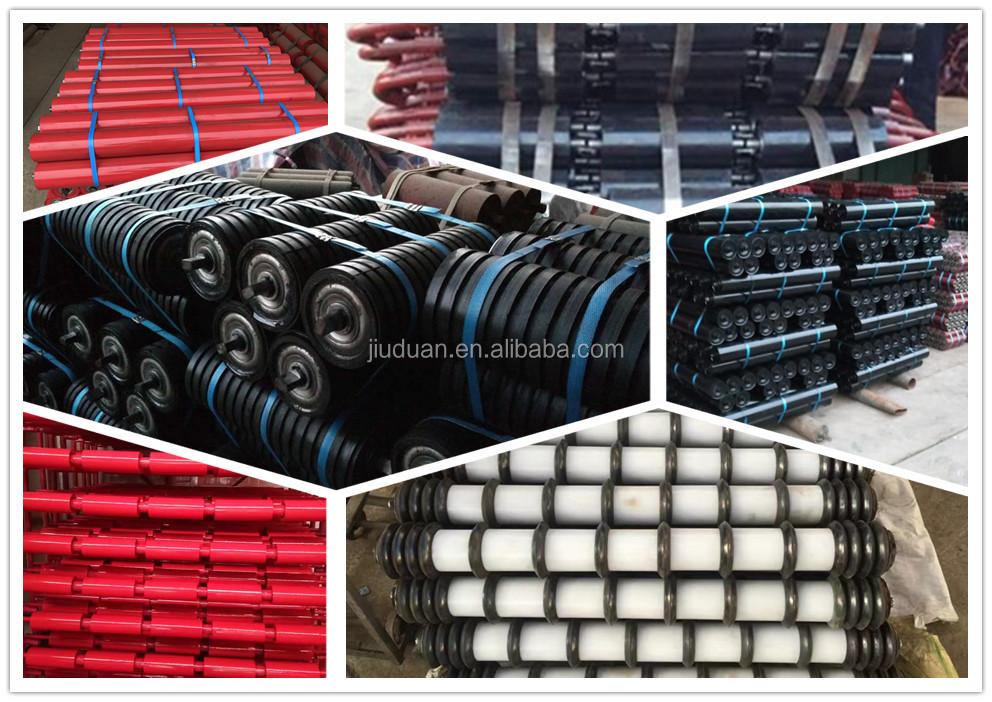 conveyor roller1