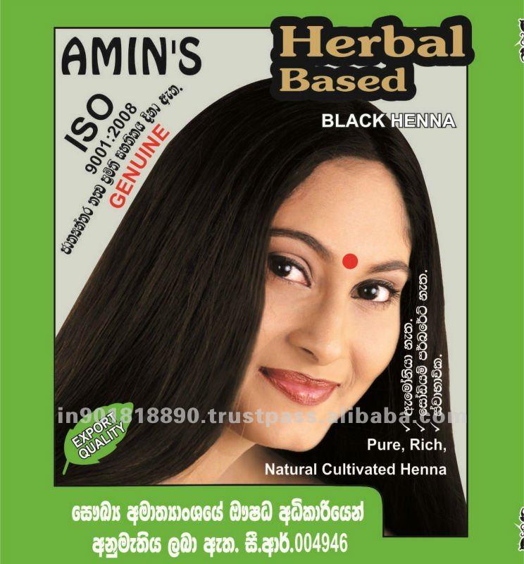 Natural Permanent Hair Color Buy Halal Hair Colorammonia Free