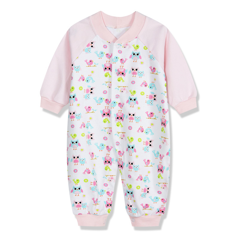 High Quality Wholesale first impressions baby romper clothes with best quality