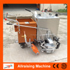 Hand Pushed All-in-one Thermoplastic Road Marking Paint Machine