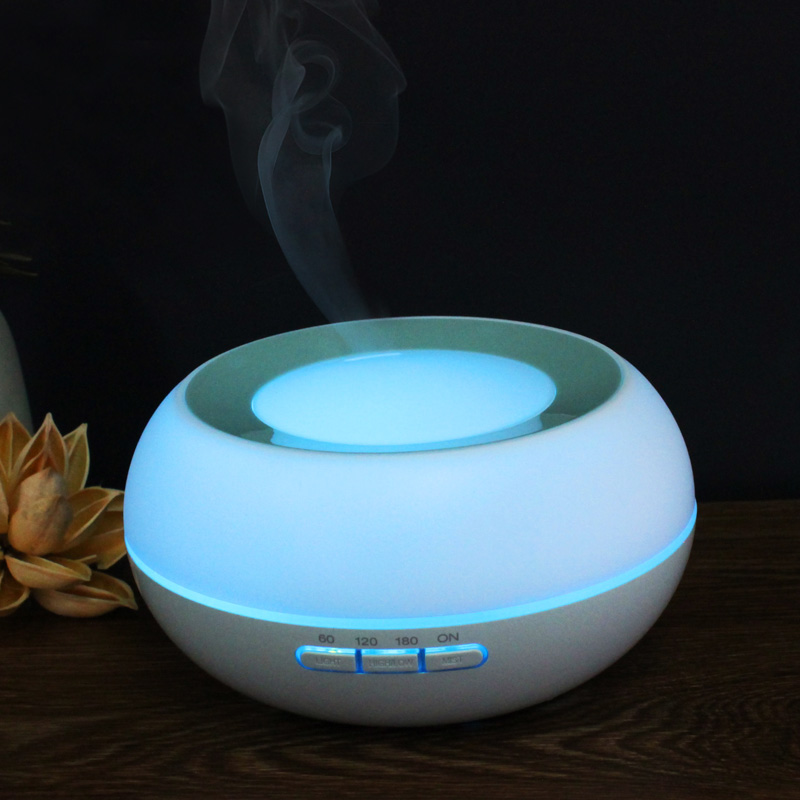 Professional develop led diffuser plate,multifuntional air innovations ultrasonic humidifier