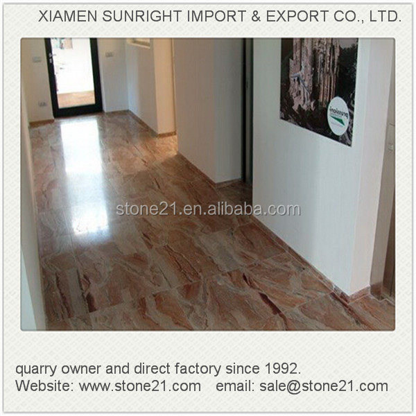 Arabescato Orobico Rosso Marble Rosa Pink Marble Buy Red