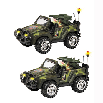 bo jeep car army carmini battery car for kids