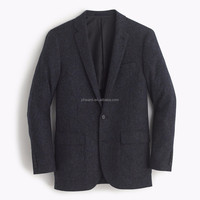 ready made mens suits pant coat design men wedding sui half canvas men suits for wedding
