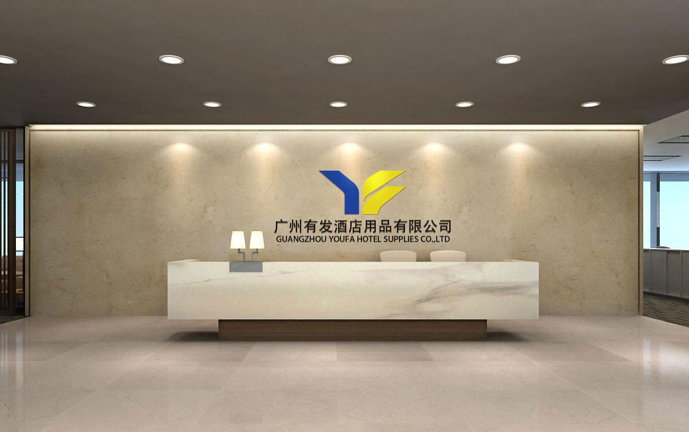 Guangzhou youfa garment sales department   bedding set,pillow