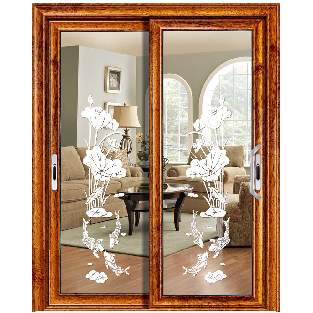 door furniture design. door furniture design  sc 1 st  Prashanti & Door Furniture Design. Door Furniture Design W - Prashanti.co