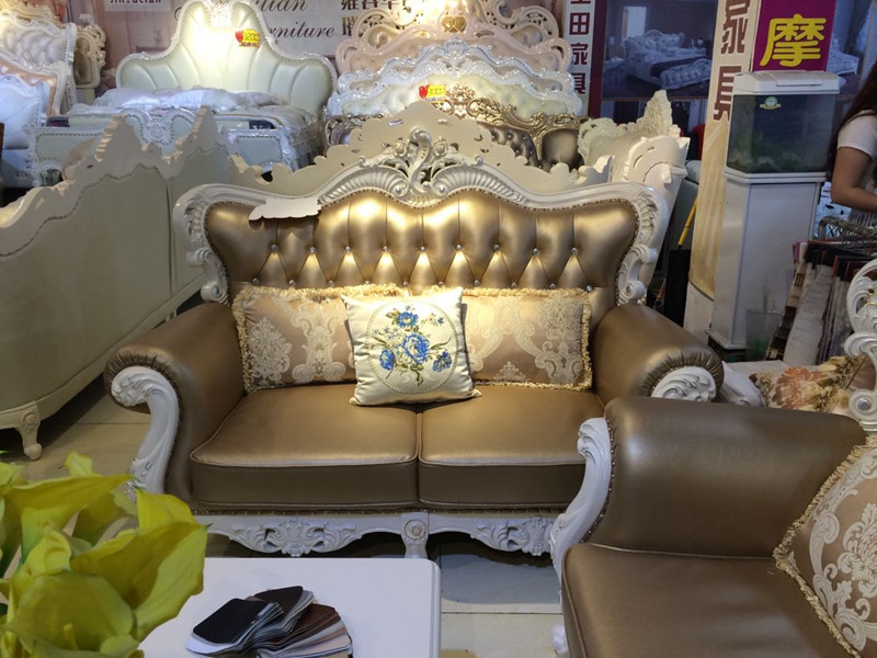 Multi purpose furniture living room luxury sofa set design for Multi purpose living room ideas
