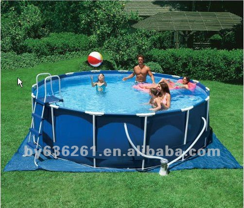 piscina de plastico 3000 litros