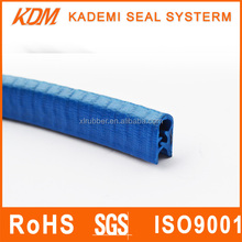 Wood look rubber flooring car door rubber seals pvc epdm