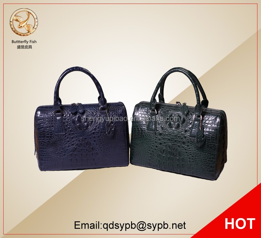 High quality <strong>design</strong> your own custom manufacturers china cheap price handbag