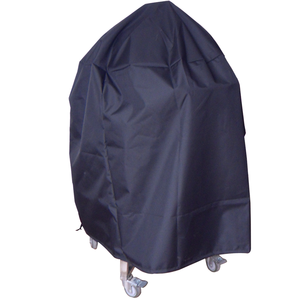 Outdoor BBQ Grill Kamado Roker Grill Cover