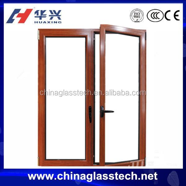 Metal Double Doors metal glass double entry doors, metal glass double entry doors