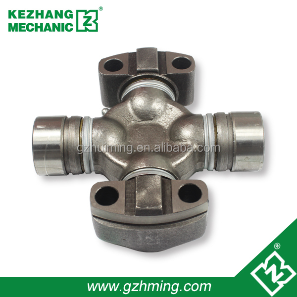 D60 steering universal joint for excavatoer with more durable