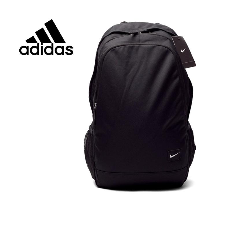 d1759eb9c2e4 Buy nike mens bags