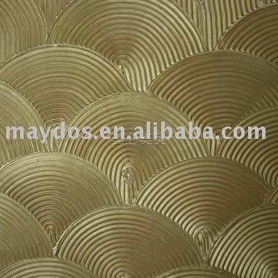 Maydos Textured Paint Buy Texture CoatingDecorative CoatingArt