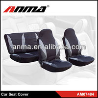high quality car seat cover for winter,Pass REACH,RoHS certificate