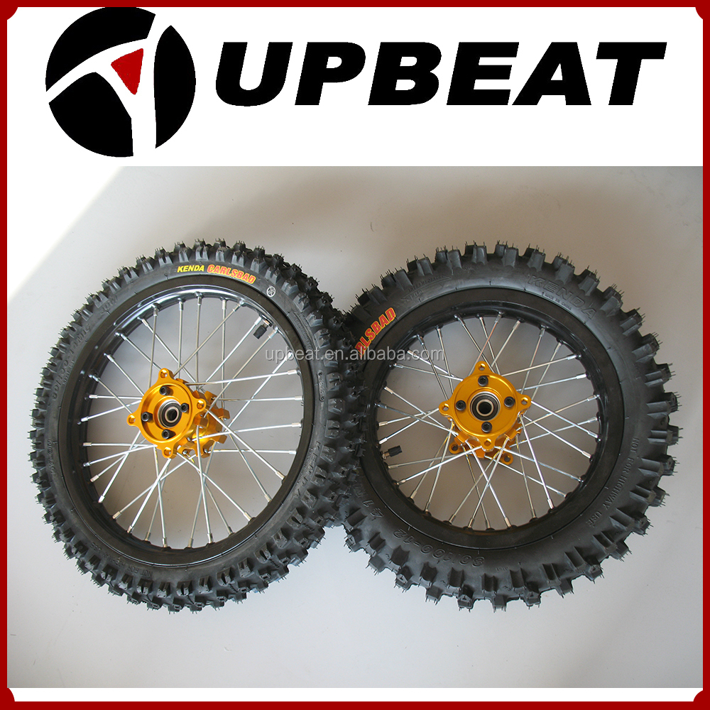 Pit Bike Tire Dirt Bike Tyre Kenda Brand Off Road Tire 10 10 Inch 12 10 Inch 14 12 Inch 17 14 Inch View Pit Bike Tire Abt Product Details From