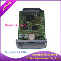 Original Wireless Wifi Network Card 615n