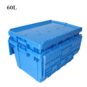 clothes storage box plastic box with lock and key