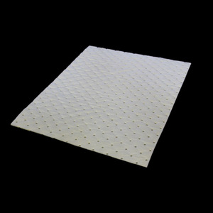 water absorb door shock sweat yoga prayer super microfiber dish drying oil pad compound base mat polypropylene non woven fabric