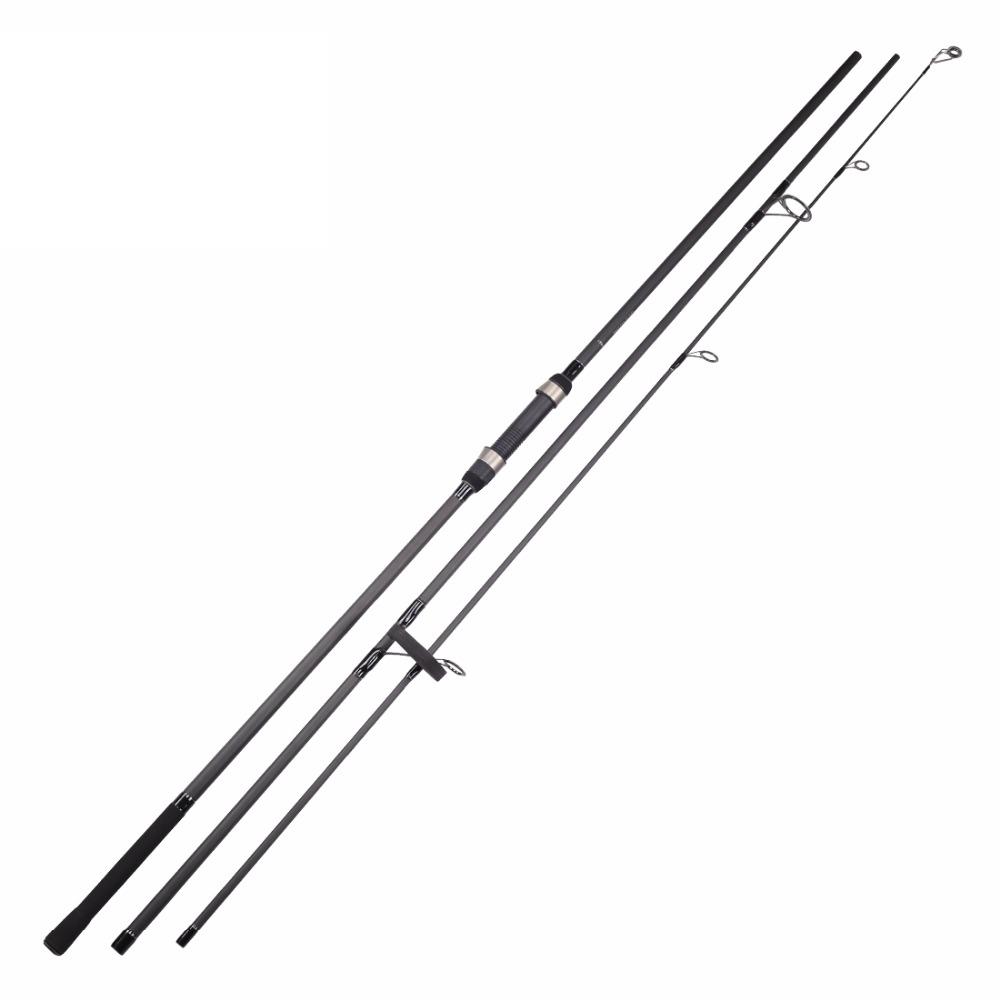 3.9M 13FT China Carbon Fiber Fishing Carp Pole Carp Fishing Rod