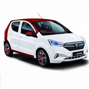 good quality Electric electric car for sale