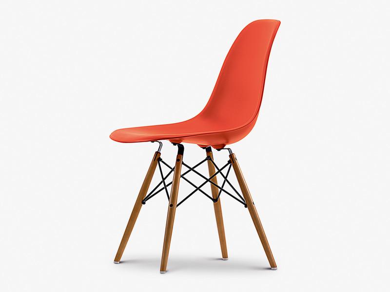 Venta al por mayor tela para tapizar salas compre online - Telas para tapizar sillas comedor ...